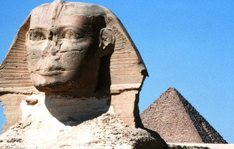 3283_unlocking-the-great-pyramid-2_047003001.jpg